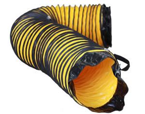1negative flexibleduct