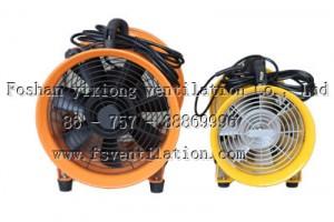 portable ventilation fan (5)