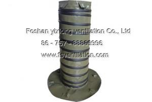 Multi-purpose environmental protection basket-1
