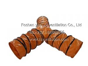 non-standard diameter ventilation pipe-1